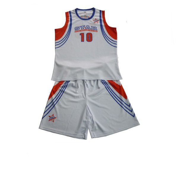 55baebfa2 Custom sublimaiton basketball uniforms for your team - Hoysports.com
