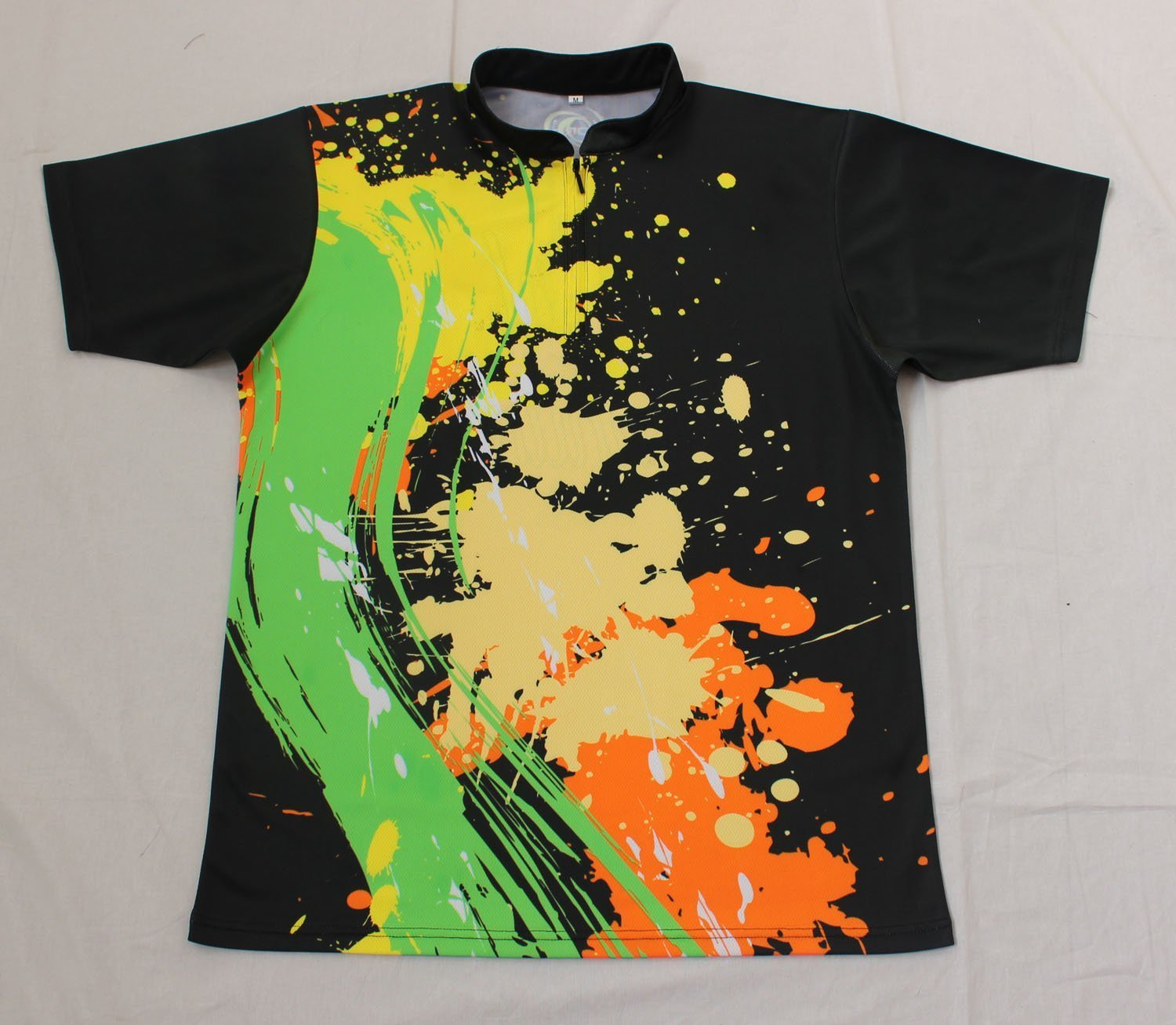 1a9ad189c ... Shirts/custom sublimation bowling shirts with your design for bowling  clubs 2019. ; 