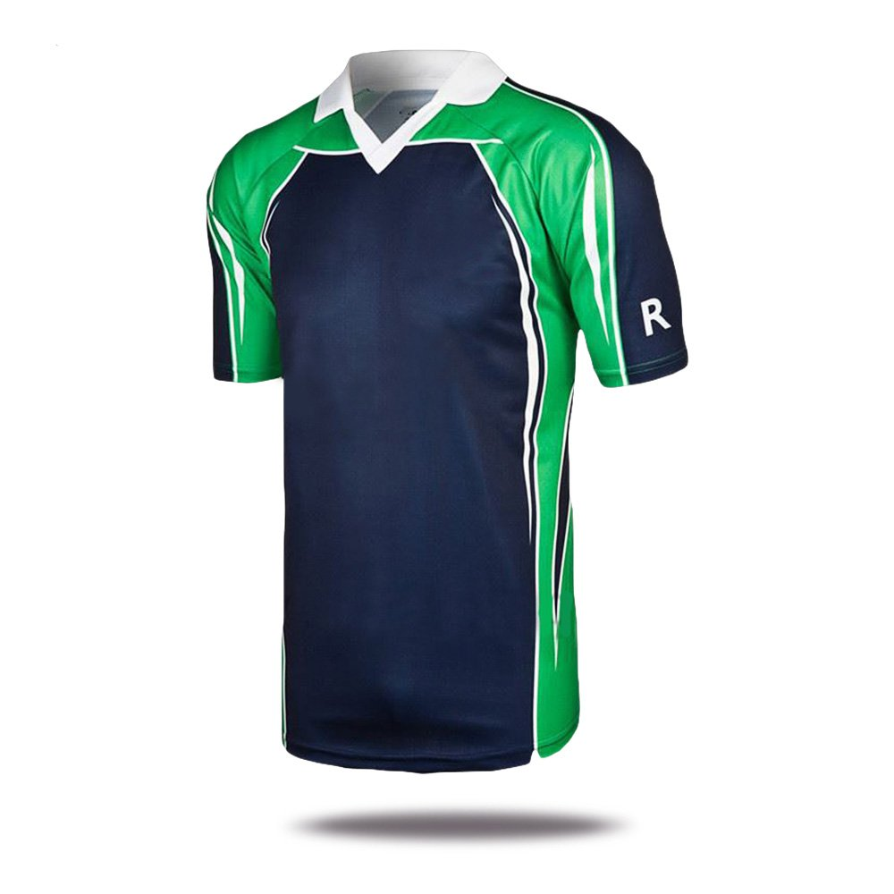 7d1d6f966 Custom sublimation cricket shirts from Hoy - Hoysports.com