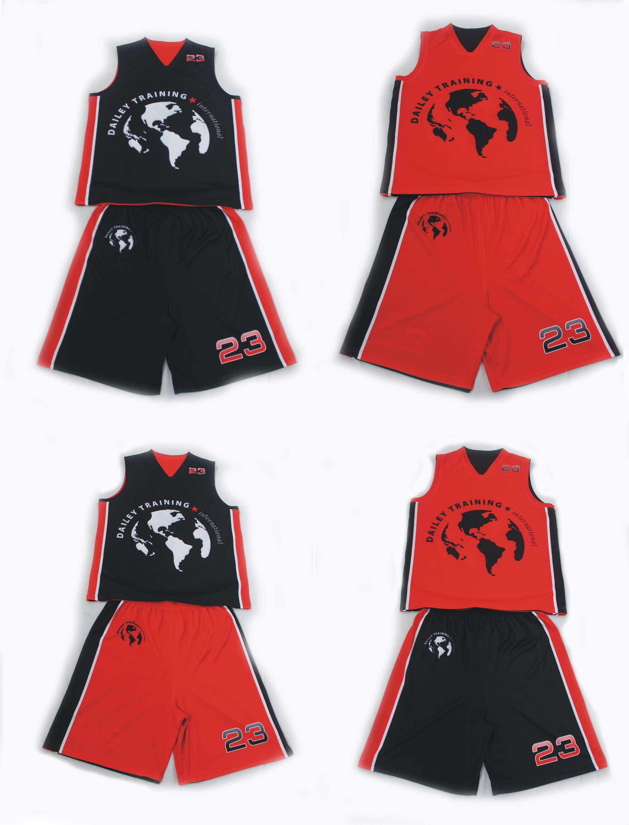 f17b1fdffefa ... Uniform Custom Reversible Basketball Jerseys Uniforms.   