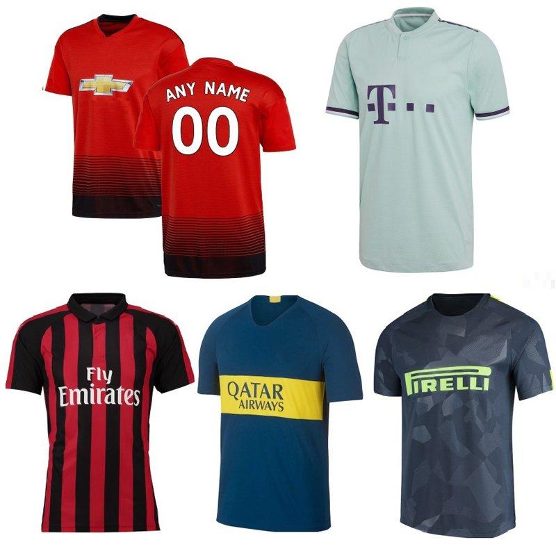 4e475a92b ... Uniform Custom dye sublimation soccer jerseys  football shirts China.    