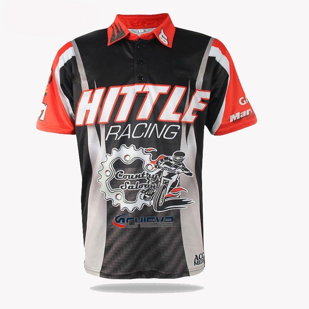 eee4c7d1 ... Racing Shirts/Custom Sublimation Racing Shirts/Race Car /Motorsport  Shirts/ Jerseys 2019. ; 